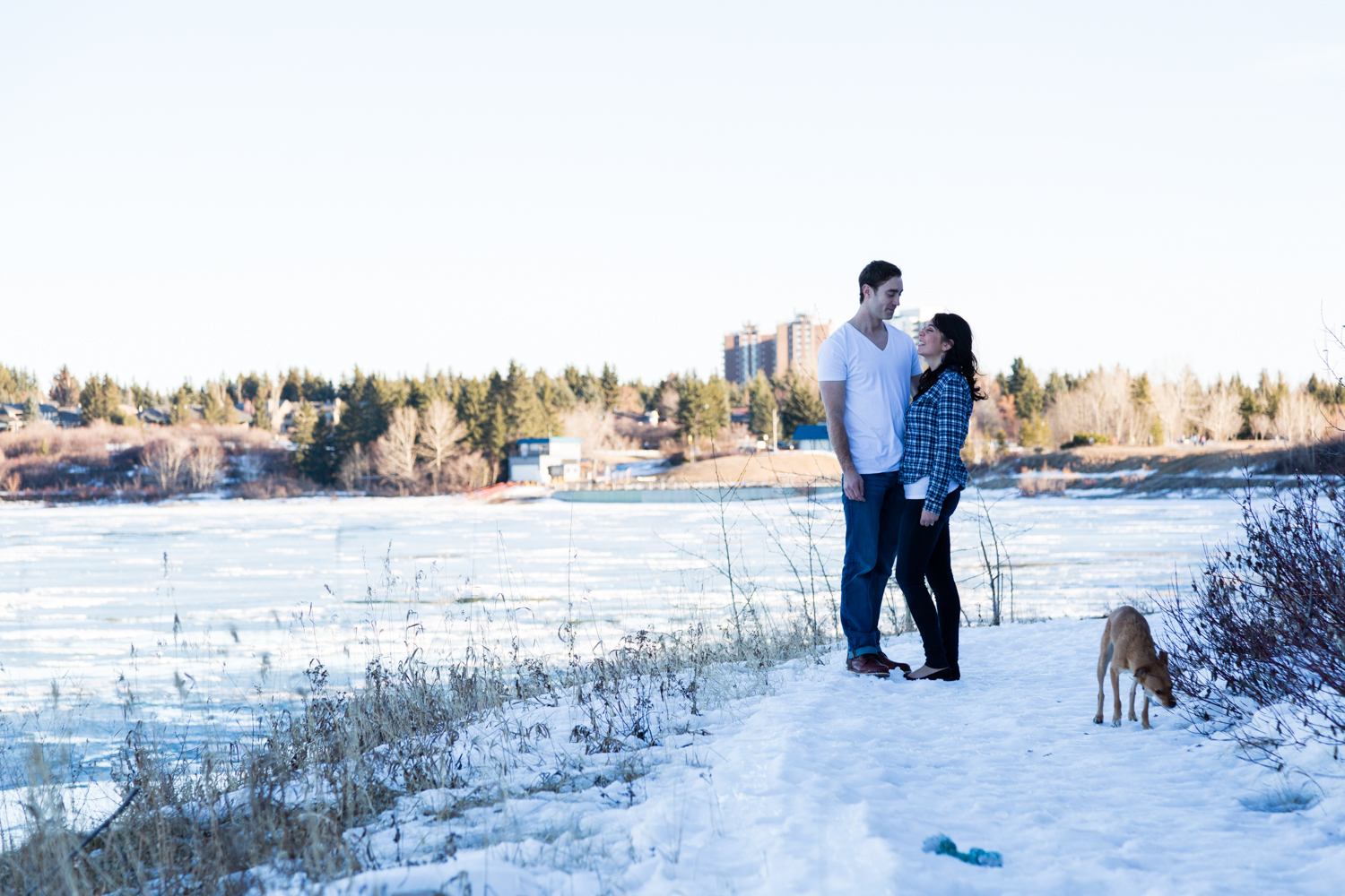 grant-and-brittany-engagement-photo-session-1
