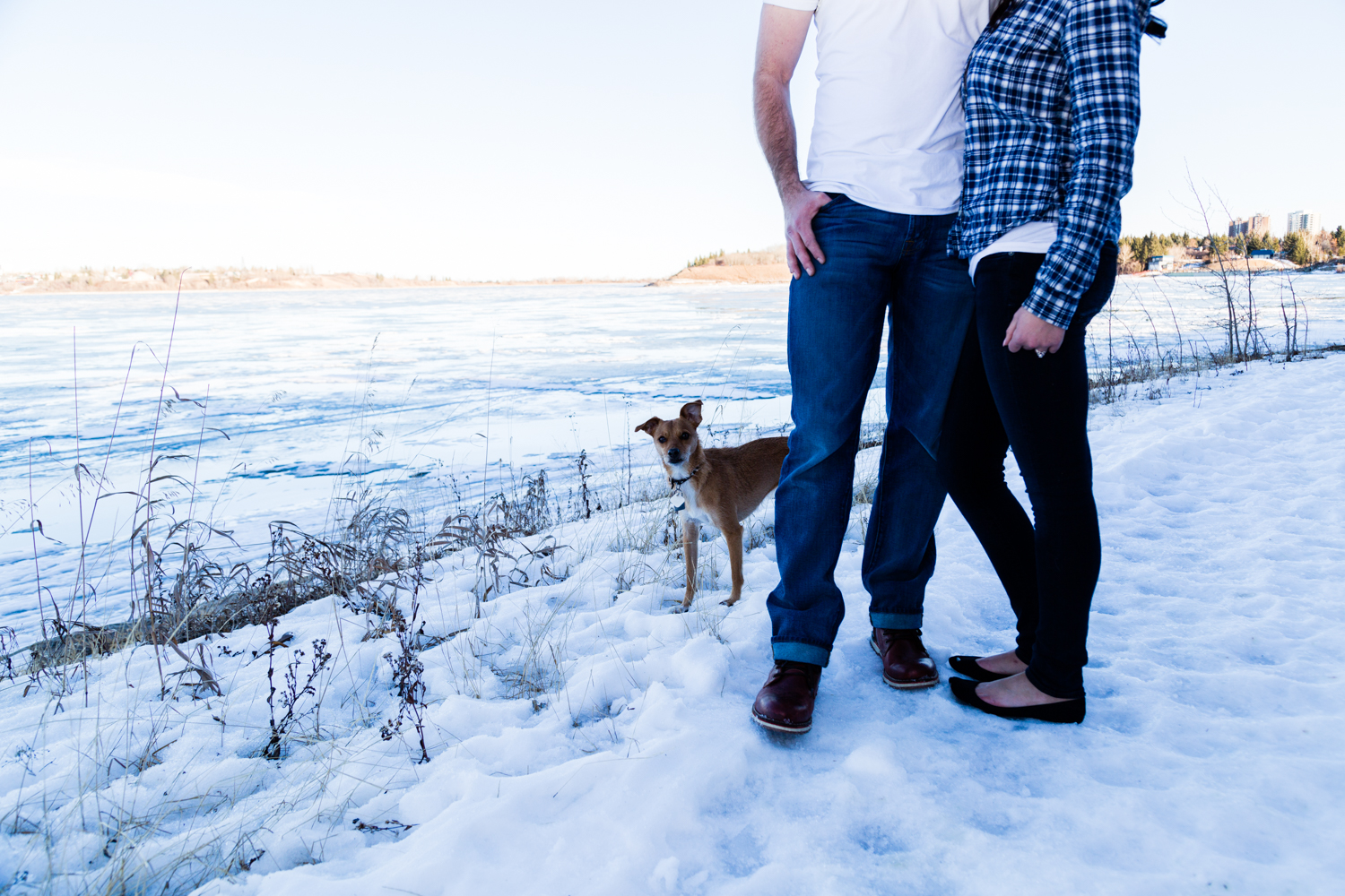 grant-and-brittany-engagement-photo-session-4